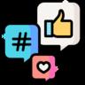 social-media-96